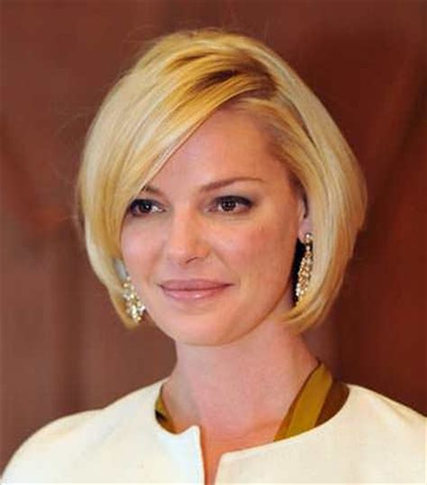 bobs for women over 40 5 long bob hairstyles for women over 40
