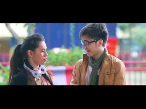 trailer film ldr full hd film drama romantis indonesia 3600 detik full movie videos funnyclips site