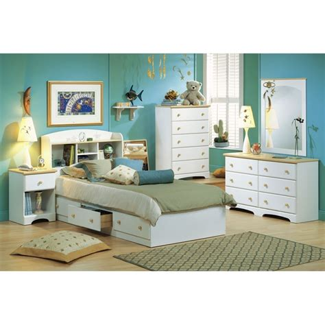 toddlers bedroom set kids bedroom furniture sets marceladick com