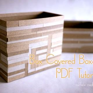 tutorial ufi box pdf tutorials archives page 3 of 13 michele made me