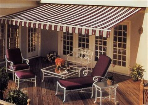 discount retractable awnings valley wide awnings inc retractable awnings