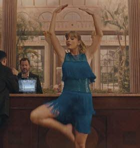 taylor swift delicate music video lyrics taylor swift delicate music video ringtone download free