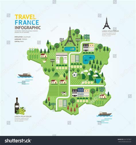 info home design concept fr info home design concept fr 28 images eco friendly