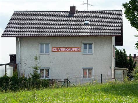 Ein Haus Verkaufen by Fantasie Anregen So Verkaufen Sich H 228 User An