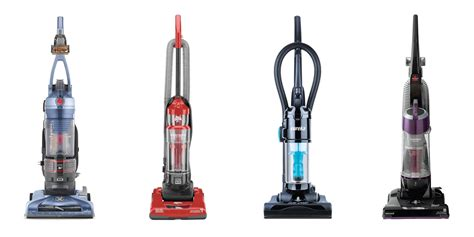 best vacuum the 5 best bagless vacuum cleaner reviews for assistance