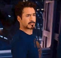 tony stark tony stark avenge and other heroes pinterest