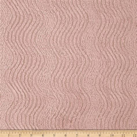 what is chenille upholstery fabric chenille fabric