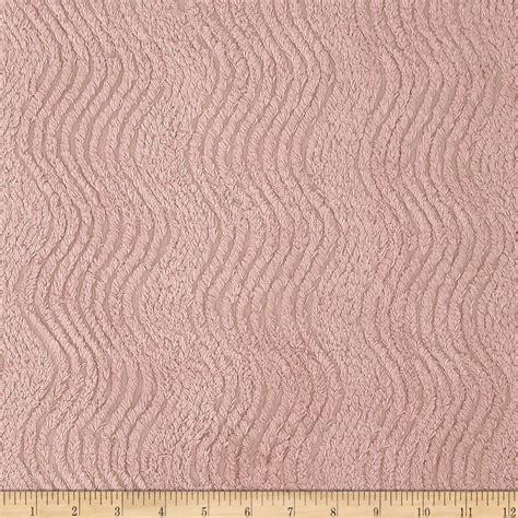 upholstery fabrics wholesale cotton chenille discount designer fabric fabric com