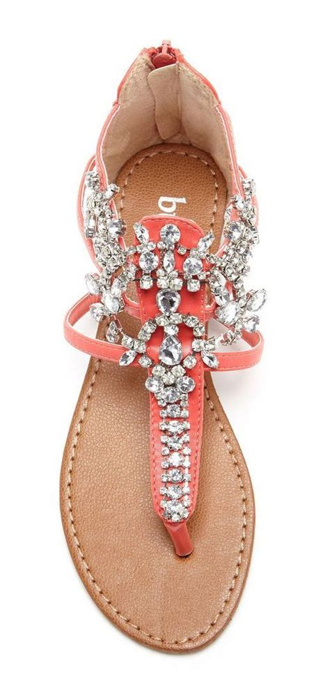 Sandal Wedges Wanita Mr92 031 593 best images about attire shoes flats boots etc on flats jcrew and shoes