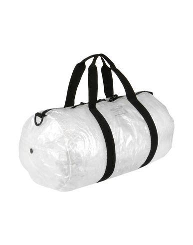 Stussy Duffle Bag stussy travel duffel bag in white modesens
