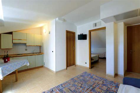 appartamenti in abruzzo sul mare apartamenti per vacanze sul mare a tortoreto lido in