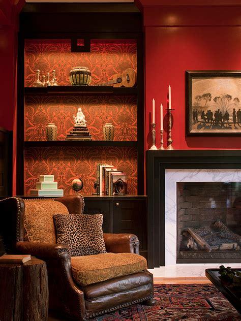 living room interior design photo gallery 80 ideas for contemporary living room designs