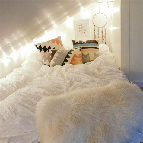 Girls Bedroom Decor Ideas best 25 slanted wall bedroom ideas on pinterest slanted