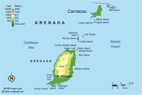 world map grenada where is grenada on a map 28 images grenada operation