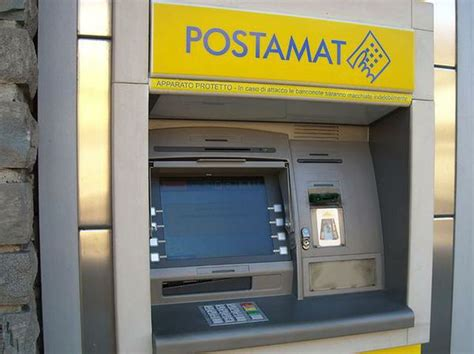 conto click banco posta conto click bancoposta opinioni sul conto di poste