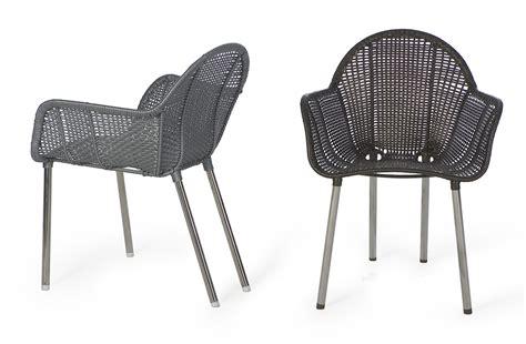 marcel armchair marcel easy armchair