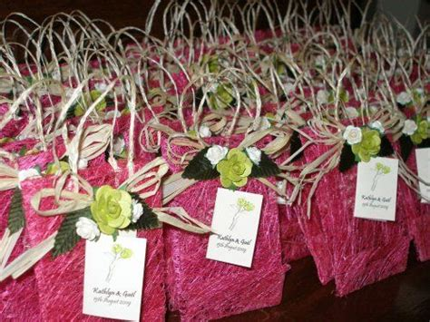 Debut Giveaways Ideas Philippines - http allweddingdresses co uk wedding stuff wedding gifts for guests 12 jpg favors