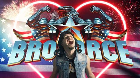 broforce full version online broforce communitygamehq