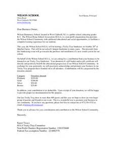 Charity Chain Letter Pin Non Profit Donation Request Letter Sample On Pinterest
