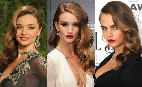 hollywood haircuts hours old hollywood hairstyles celebrity vintage looks