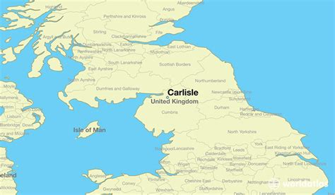 Brown Canister Sets Kitchen 100 Map Of Britain Showing East Geology Of The