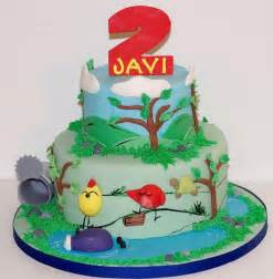 two tier round bird theme birthday cake for 2 year old jpg hi res 720p hd