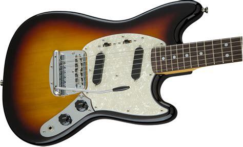 mustang guitar jag stang home for alternative guitars