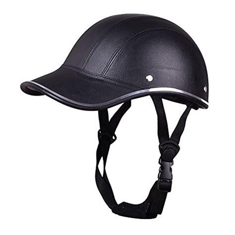 Baseball Cap Topi 23 top 23 helmet caps