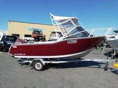 boats unlimited pty ltd 57 best used boats for sale perth images boats for sale