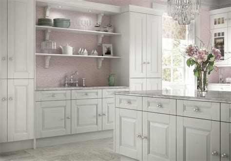 laura ashley kitchen collection sheffield the 43 best images about laura ashley kitchen collection