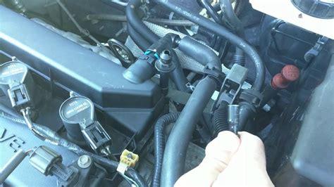 mazda 3 check engine light mazda 3 check engine light code p0455 decoratingspecial com