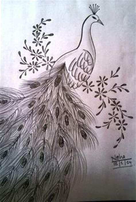 Miss U Sketches by Miss U Sketch Pencil Sketches Sketches