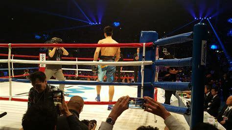 boxers bench press 100 boxers bench press professional boxing pants