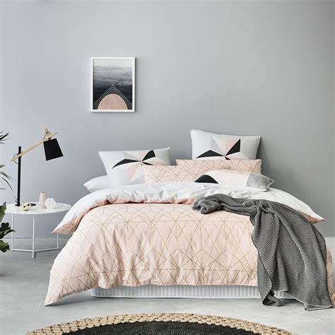 colori consigliati per camere da letto stunning colori in da letto pictures home