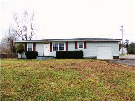 5754 boston rd bardstown kentucky 40004 reo home details
