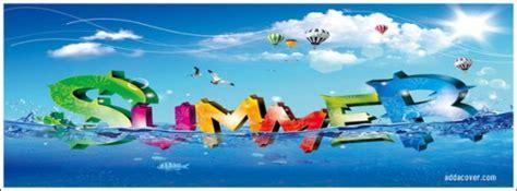 imagenes originales verano portadas de verano para tu perfil de facebook vida 2 0