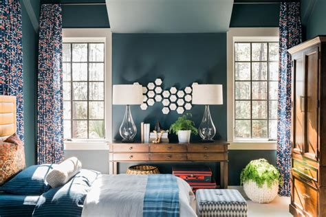 hgtv smart home 2018 paint colors intentionaldesigns