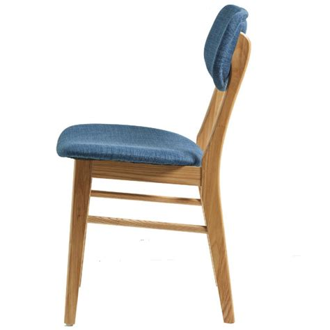 Milan Direct Dining Chairs Milan Direct Soho Dining Chairs Reviews Temple Webster