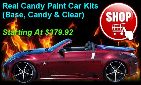 outrageous lime paint thecoatingstore candy paint automotive candy kandy