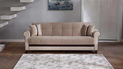 Sofa Oscar oscar sofabed istikbal furniture