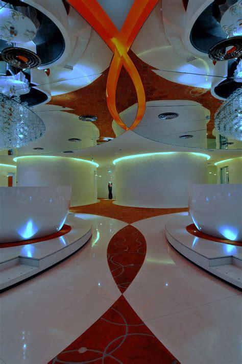 jardin de jade restaurant i p a l design consultants jardin de jade restaurant i by p a l design consultants