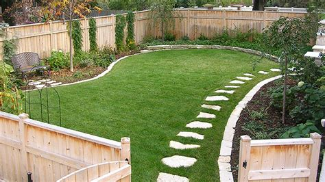 backyard renovations on a budget garden design 14618