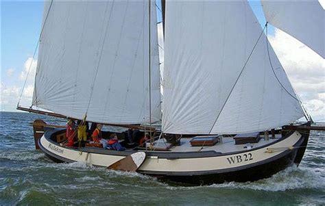 visserman platbodem mbyd martin bekebrede yacht design