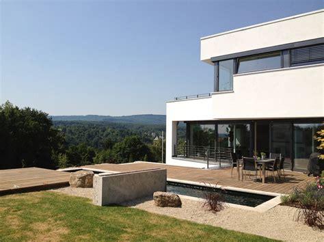 Haus Bauen In Hanglage 4070 by Die Besten 10 Bilder Zu Luxush 228 User Moderne Architektur