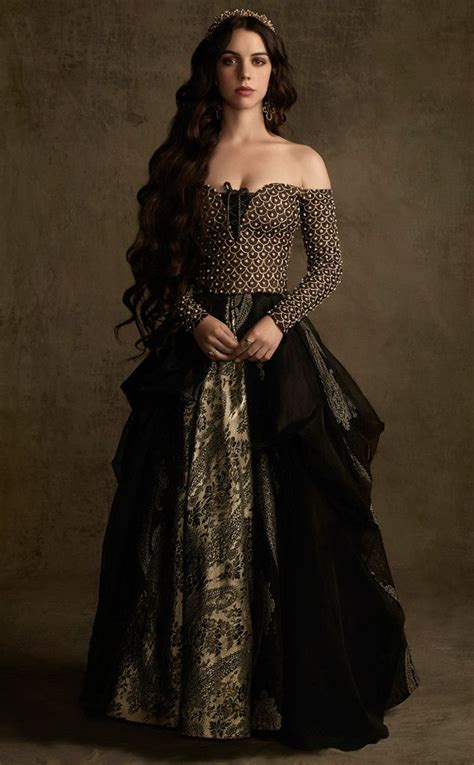 All Hail Johannson Of Scots by 25 Best Ideas About Dresses On