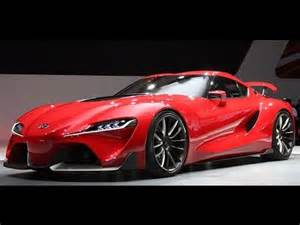 2017 new car models best of cars