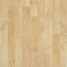 golden aspen laminate flooring laminate flooring golden aspen laminate flooring costco