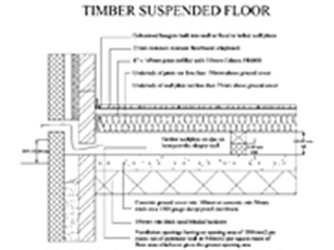 floor plan detail drawing building regulations 4 plans construction detail drawings