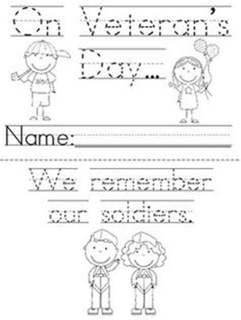 free printable worksheets veterans day 1000 images about veterans day on pinterest veterans