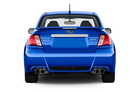 subaru car back 2014 subaru impreza reviews and rating motor trend